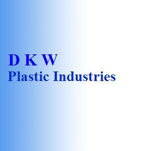D K W Plastic Industries