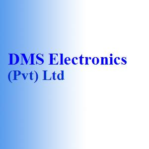 DMS Electronics (Pvt) Ltd