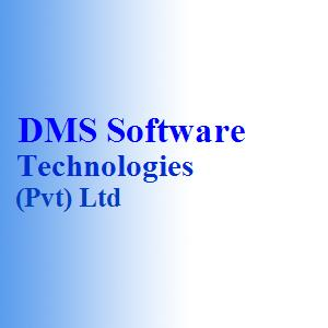 DMS Software Technologies (Pvt) Ltd