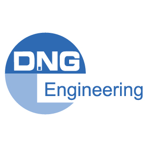 D N G Engineering