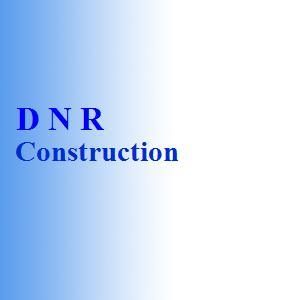 D N R Construction