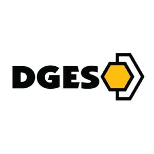 Dockyard General Engineering Services (Pvt) Ltd