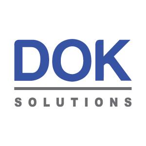 Dok Solutions Lanka (Pvt) Ltd