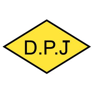 D P Jayasinghe Piling Company (Pvt) Ltd