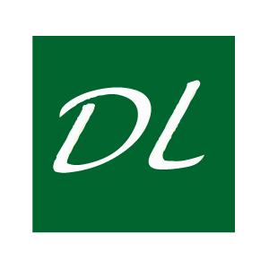 Drapes Lanka (Pvt) Ltd