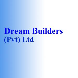 Dream Builders (Pvt) Ltd