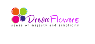 Dream Flowers