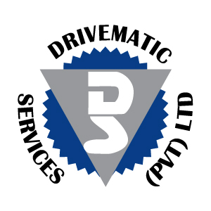 Drivematic Services (Pvt) Ltd