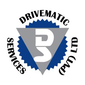 Drivematic Services (Pvt) Ltd