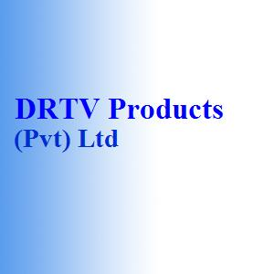 D R T V Products (Pvt) Ltd