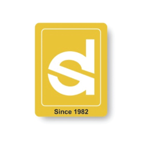 D S Engineering & Son (Pvt) Ltd