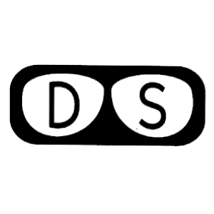 D S Jayasinghe Opticians (Pvt) Ltd