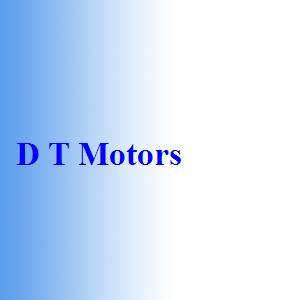 D T Motors