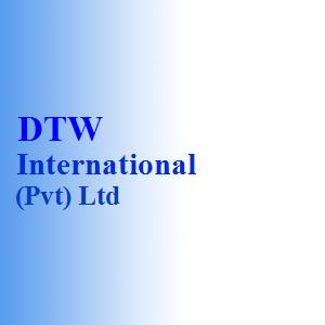 DTW  International (Pvt) Ltd