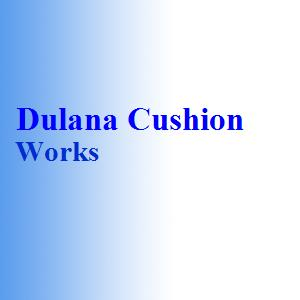 Dulana Cushion Works