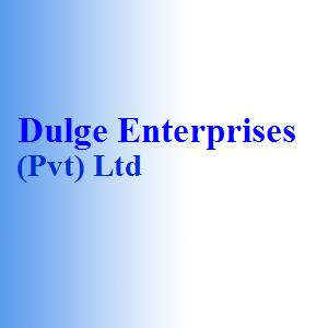 Dulge Enterprises (Pvt) Ltd