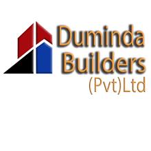Duminda Builders (Pvt) Ltd