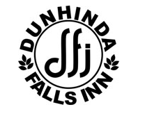 Dunhinda Falls Inn (Pvt) Ltd