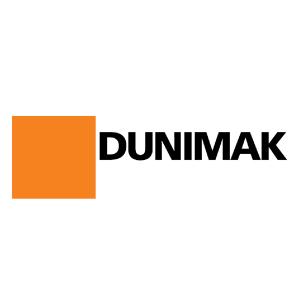 Dunimak (Pvt) Ltd
