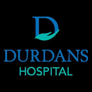 Durdans Hospital - Colombo 08
