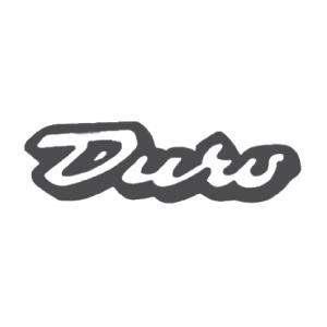 Duro Metal Industries (Pvt) Ltd