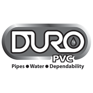 Duro Pipe Industrial (Pvt) Ltd