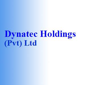 Dynatec Holdings (Pvt) Ltd