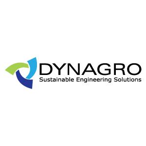 Dynagro (Pvt) Ltd