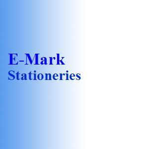 E-Mark Stationeries