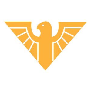 Eagle Wings Security & Investigations (Pvt) Ltd