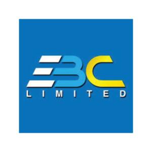 EAP Broadcasting Company Ltd (Radio)
