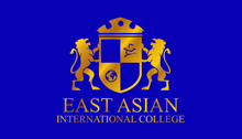 East Asian International School