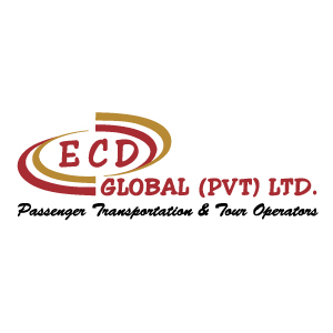E C D Global (Pvt) Ltd