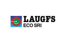 Laugfs Eco Sri (Pvt) Ltd