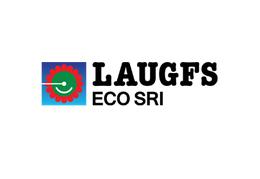 Laugfs Eco Sri (Pvt) Ltd