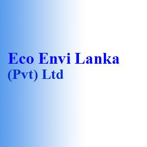 Eco Envi Lanka (Pvt) Ltd
