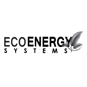 Ecoenergy Systems.