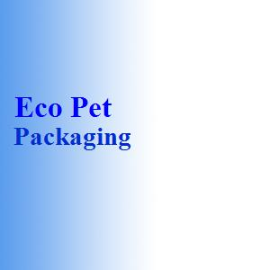 Eco Pet Packaging