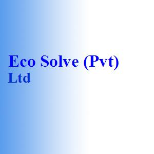 Eco Solve (Pvt) Ltd