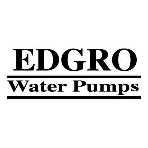 Edna Engineering (Pvt) Ltd