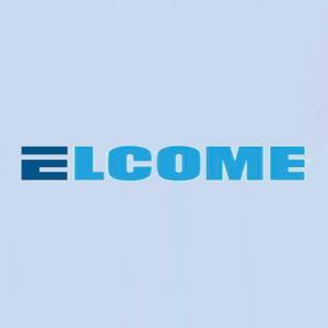 Elcome International (Pvt) Ltd