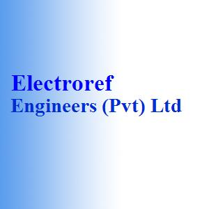 Electroref Engineers (Pvt) Ltd
