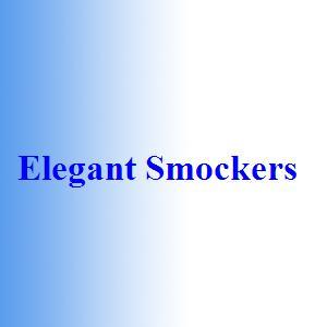 Elegant Smockers
