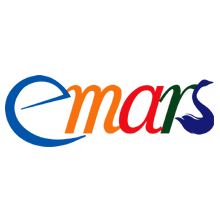 Emars Holdings (Private) Ltd