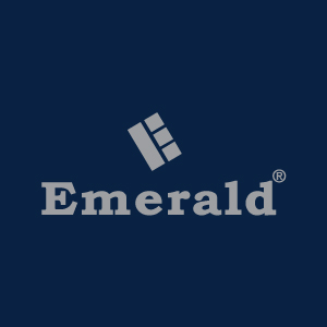 Emerald International (Pvt) Ltd