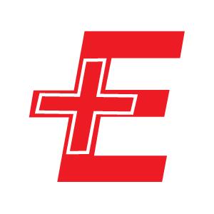 Emergency Calls (Pvt) Ltd