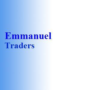 Emmanuel Traders