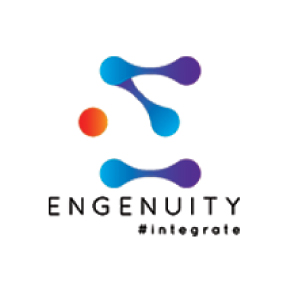 Engenuity (Pvt) Ltd