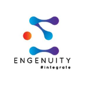 Engenuity (Pvt) Ltd