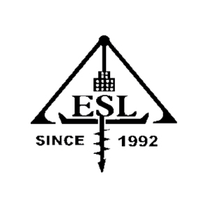 Engineering Soil Laboratories (Pvt) Ltd